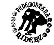 Pedemontana Riderz