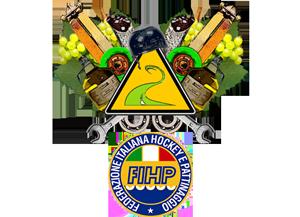 Campionato Italiano Downhill Skateboard FIHP 2015